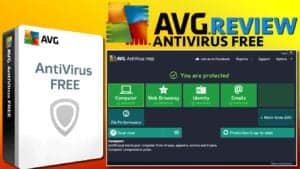 avg-antivirus-free-software-review