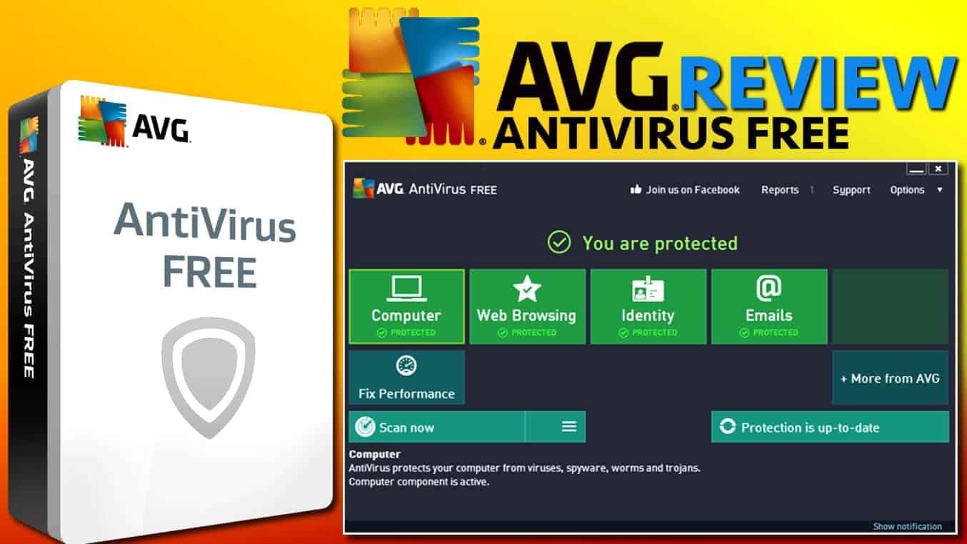 avg-antivirus-free-software-review