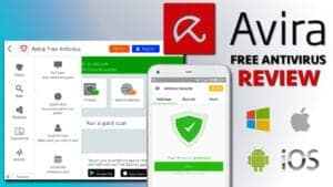 Avira-Free-Antivirus-software