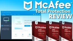 McAfee-Total-Protection-Review
