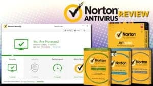 Norton-Security-Review