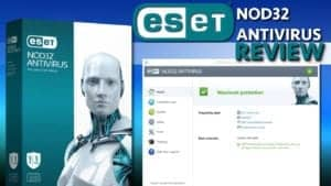 eset-nod32-antivirus-review-by-experts
