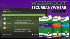 Webroot-secureanywhere-antivirus-review