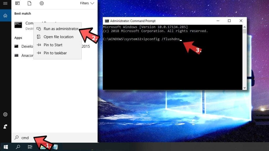 tutorial-flush-dns-settings-windows